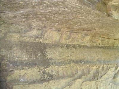 Родопите – Световен археологически бисер