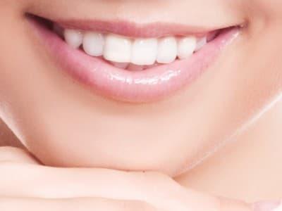 Твоите зъби сигнализират