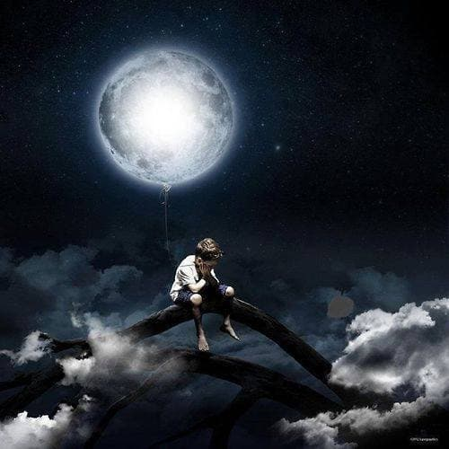 Човек е зависим от звездите