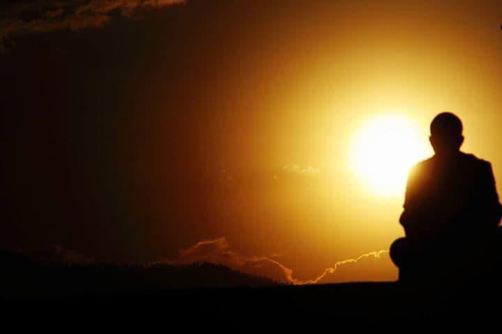 Органите на човека  – Тайните на тибетската медицина