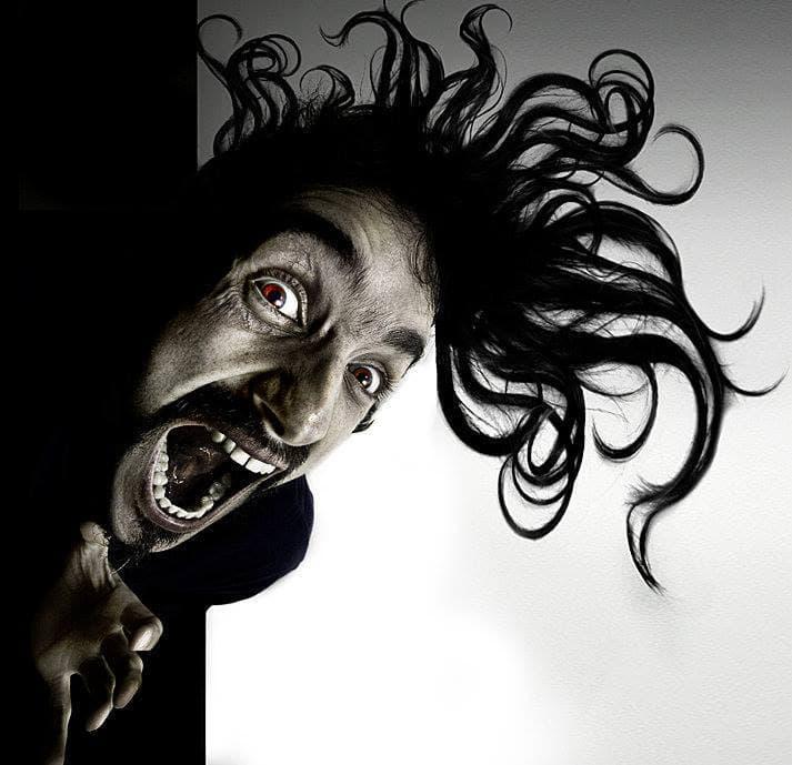 За вампиризма и вампирите