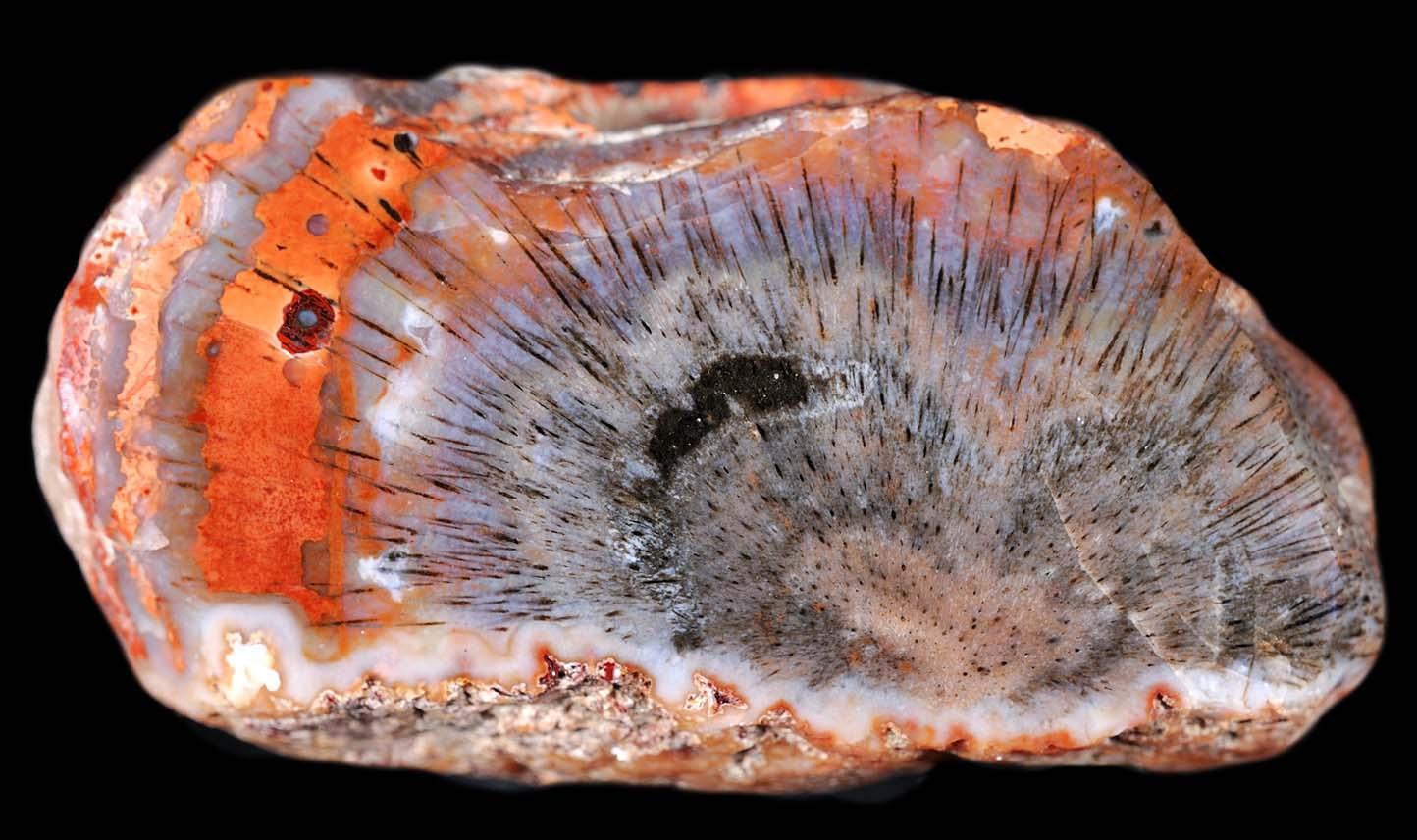 ахат-камъкът-пазител-на-бременните жени