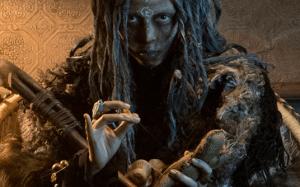 Магията и нейните симптоми