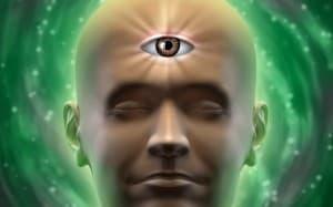 Жлезата на духа се синтезира от епифизата