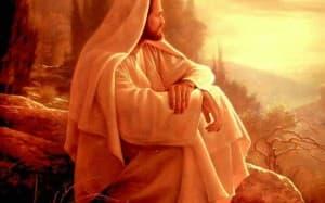 Исус е лекувал с кристали