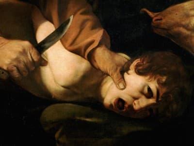 Неелинският характер на Християнството