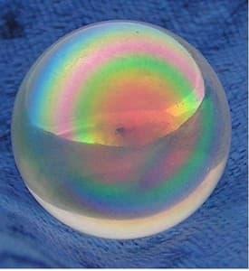 аура-кристал