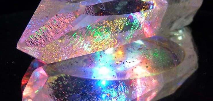 лечебните-кристали-за-здраво-общество
