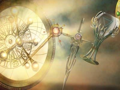 таро-легенди-78-стъпала-към-мъдростта
