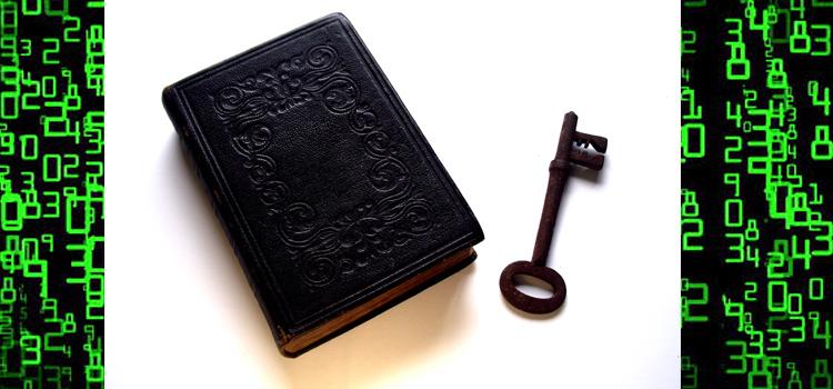 В Библията са закодирани безброй пророчества