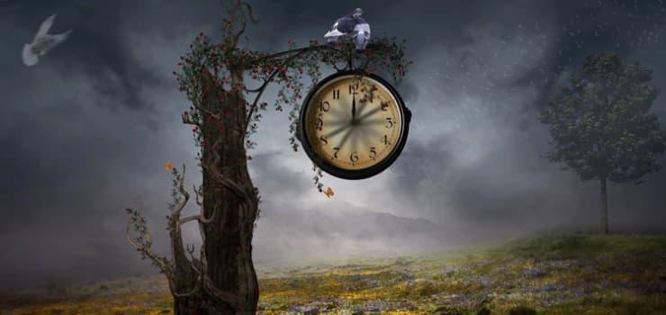 zakoni-koito-opredelyat-vremeto