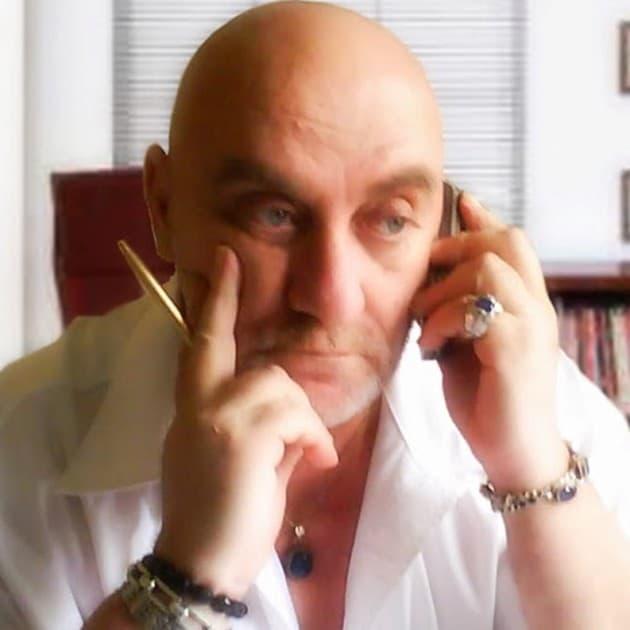 Красимир Куртев: Аз не съм ясновидец