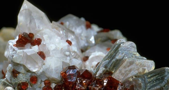 Тайните послания на кристалите – Семинар