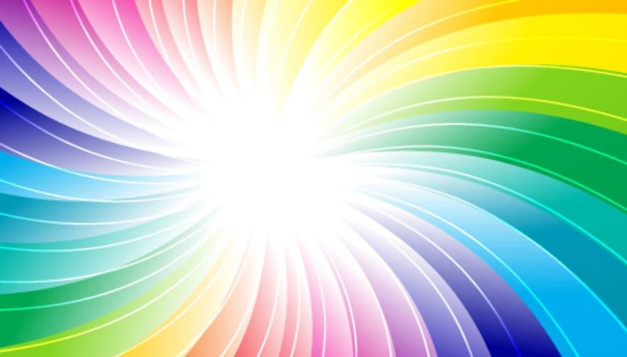 Цветове и символика