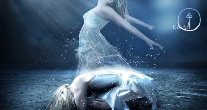 Съществуват ли духове според Библията