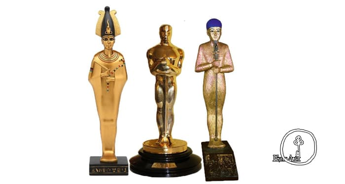 Оскарите, символ на пищност, лицемерие и безплодие