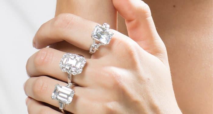 Пръстен – Властелинът на пръстите