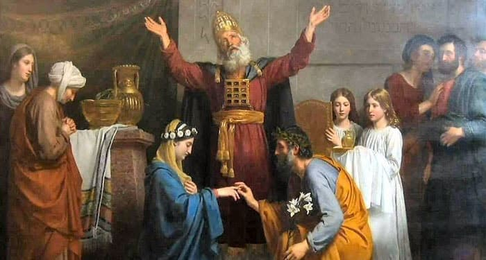 СКЪПОЦЕННИТЕ КАМЪНИ В БИБЛИЯТА – ЧАСТ 2