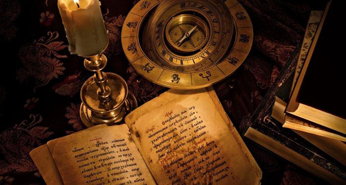 Божествено послание към зодиакалните знаци