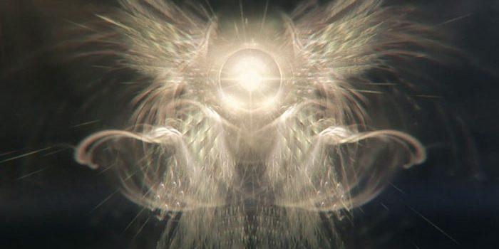 Енергийна хомеопатия