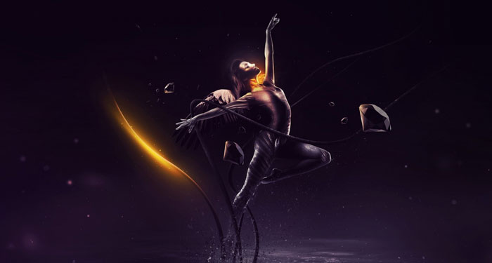 Биоцентризъм – смъртта е една илюзия ?
