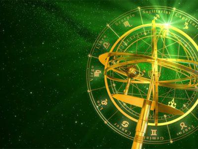 godishen horoskop za 2020