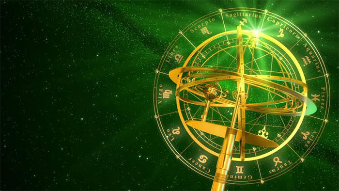 Астрологична визия – годишен хороскоп за 2020