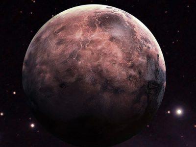 Ретроградният Меркурий и затъмненията