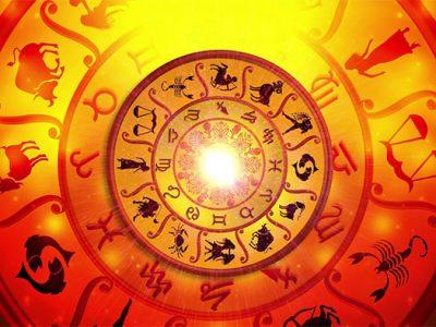 mesechen-horoskop-july