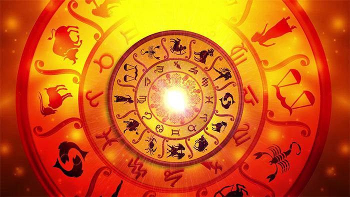 Астрологичен поглед за юли 2020